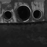 Underground Speedpaint