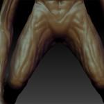 NewLvL_thigh